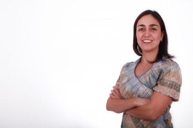 Rosario Garza