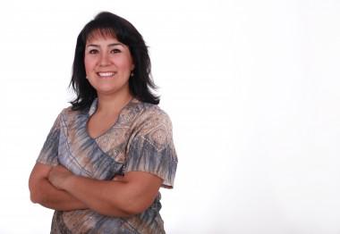 Celeste Sanchez