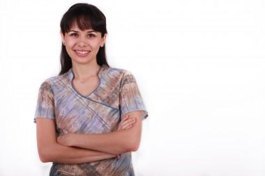 Karina Acuna